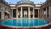 假温泉要不得,真温泉从地热勘查开始,温泉旅游越来越受欢迎