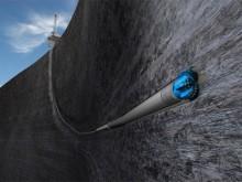 将火箭技术用于地热钻探?HyperSciences已获得69万美元融资